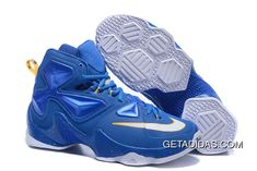 low priced 153d8 5338a https   www.getadidas.com lebron-13-shoes-