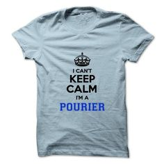 awesome It's POURIER Name T-Shirt Thing You Wouldn't Understand and Hoodie Check more at http://hobotshirts.com/its-pourier-name-t-shirt-thing-you-wouldnt-understand-and-hoodie.html