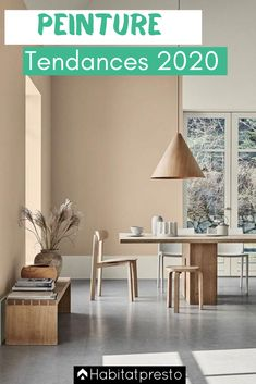 re are the 5 colour trends in 2020 Interior Paint, Interior Decorating, Room Wall Painting, Room Paint, Living Comedor, Survival Blanket, Trendy Colors, Hearth, Color Trends