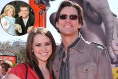 """Born on 6th September 1987 in Los Angeles, Jane Erin Carrey is the daughter of comedian Jim Carrey. Jane's parents Jim and Melissa Wormer got divorced in 1995. Jane Erin sings and plays guitar for the band """"The Jane Carrey Band."""""""