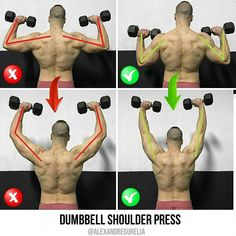 Do the exercises as shown in the picture for the most effective result! Related posts:Biceps exercises Man & Womenhealth motivation exerciseshoulder exercises with burbellRead More →