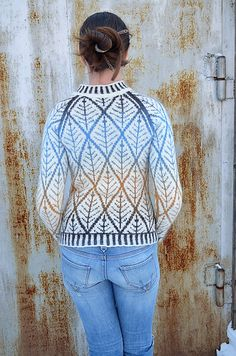 Ravelry: Project Gallery for Kyllene pattern by Kirsten M. Jensen
