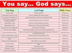 Found this on Richard Dawkin's Facebook page.