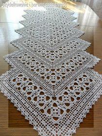For instructions, click here:   http://ergahandmade.blogspot.gr/2015/06/crochet-stitches.htm  Via : http://crochet5010.blo...
