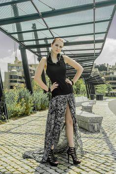 Photographer: Sean Dackermann Designer:  HMUA:  @carolynthombs  Terry Tocci Designs Model:  Maya Moore https://www.facebook.com/MayaMooresModelingPage #fashion #stylist #MayaMooremodel #Israel #TelAviv #Haifa #Jerusalem #photoofthday #editorial  #Twitter #pinterest #snapchat #instagram #Facebook #Tumblr #concept #healthy #fitness #abstract #art #picture #composition #portrait #photog #mayamoore #MUA #HMUA #Hair #MayaMoore #accessories #lifestyle #styleoftheday #fashionista #Maya #Moore