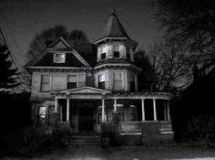 Abandoned Homes (@Abandoned_Homes) | Twitter
