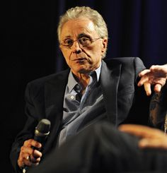 Women can't take their eyes off Frankie Valli! http://www.nationalenquirer.com/celebrity/frankie-vallis-animal-magnetismyes