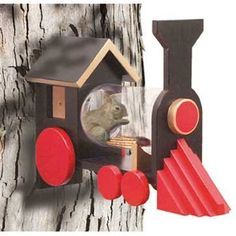 Cherry Tree Toys can provide you with all the woodworking supplies to complete p. Cherry Tree Toys can provide you with all the woodworking supplies to complete project from woodworking plans, wood Antique Woodworking Tools, Woodworking School, Learn Woodworking, Woodworking Supplies, Woodworking Workshop, Woodworking Plans, Woodworking Projects, Woodworking Videos, Woodworking Equipment