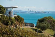 Auckland's Waiheke Island makes a great day trip for vineyard tours and beach-seekers. North Island New Zealand, South Island, Waiheke Island, Cultural Experience, Adventure Activities, New Zealand Travel, Plan Your Trip, Auckland, Australia Travel