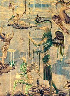 Bill Hammond Artist Painting, Painting & Drawing, Snowboard Design, New Zealand Art, Nz Art, A Level Art, Unusual Art, Famous Art, Animals Images
