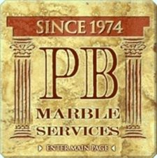Marble polish in Los Angeles has been made easy now! PB Marble Services has expertise to give a mesmerizing facelift to any building flaunting marble.