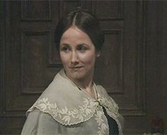 """Goodnight Sir."" - Jane Eyre 1983 (TLE)"
