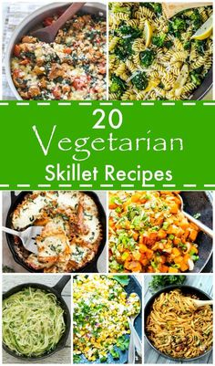 Healthy happy thrifty family heart healthy vegetarian recipes, family v Heart Healthy Vegetarian Recipes, Vegetarian Recipes Videos, Vegetarian Meals For Kids, Paleo, Vegetarian Breakfast Recipes, Healthy Dinner Recipes, Cast Iron Skillet Recipes Vegetarian, Healthy Eats, Vegan Recipes