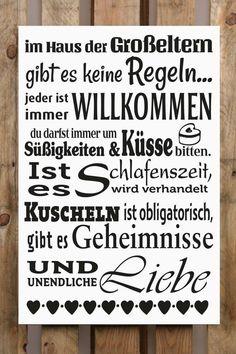 https://www.facebook.com/enkelkinder.sind.das.groesste/photos/a.1580593472196382.1073741828.1576762612579468/1588307104758352/?type=1 Mehr