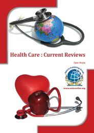 Health Care : Current Reviews, under Open Access category aims to understand the various professionals in medicine, nursing, dentistry and allied health, including many others such as public health practitioners, community health workers and assistive personnel, who systematically provide personal and population-based preventive, curative and rehabilitative care services.Health Care : Current Reviews is an international, peer-reviewed journal publishing an overview of health care services.