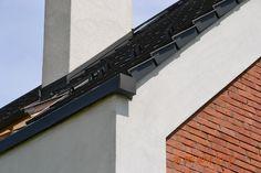 Systemy rynnowe - Rynny stalowe i PVC - Podsufitki | Galeco
