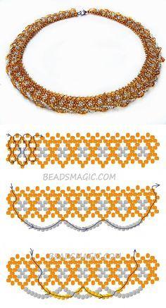 10Pcs Rouge Fraise Émail Breloque Pendentif À faire soi-même Korean Bracelet Boucles D/'oreilles Bijoux