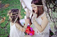 madre,juego,infancia,Fotografía madre e hija,book familiar,portrait,familia,fotografia ourense,galicia fotos,videbook,fotografo en ourense, http://lafotocm.com/index.php/fotografia