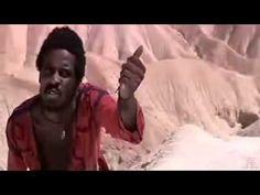 "▶ Juda ""Heaven on their Minds"" - ""Superstar 1973"" -29*_ true light of life.com - YouTube"