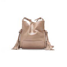 Top Handbags For Under $300 | The Zoe Report