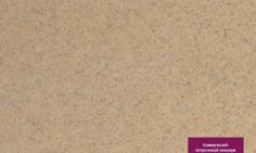 Covor Pvc eterogen de trafic intens Tarkett NEW ACCZENT TERRA Futur 06 Flooring, Design, Wood Flooring, Floor