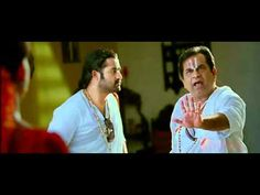 brahmanandam comedy videos