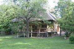 House-at-kruger
