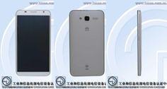 #Huawei #Ascend_GX1