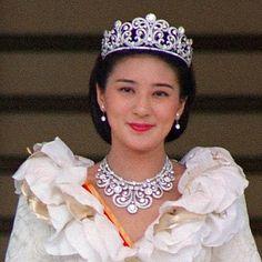 Princess Brides: 19 breathtaking royal wedding tiaras - HELLO! US