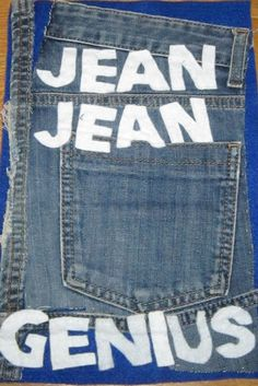 Nick Kamen took his jeans off in a laundry - take yours off in a beautiful garden this summer ! Jean jean Genius - june 2017 at Sussex Prairies