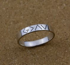 God Is Greater Than The Highs And Lows by SpecialGiftForU on Etsy