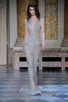 Zuhair Murad 2010 by summer