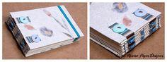 www.paperdesigner.wordpress.com