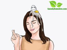 101 Tips to Make Your Hair Grow Faster | Home Remedies by SpeedyRemedies - Part 4