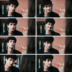 Edoardo Incantie #skam_italia Netflix Series, Tv Series, A Little Less Conversation, Gay Outfit, Tv Actors, Cute Love, Stranger Things, Movies And Tv Shows, Famous People