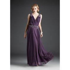 ANITA Bridesmaid Dress – Roman & French