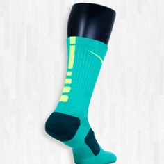 Love this color teal appeal! Elites! Love