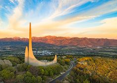 Escape the winter blues and head for the beautiful Paarl region Nature Reserve, Places To Travel, South Africa, Tower, Mountains, Afrikaans Language, African, Morning Sun, Life