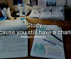 Study Quotes by KhanGal (Me) motivation Exam Motivation, Study Motivation Quotes, Motivation Inspiration, Study Hard Quotes, Doctor Quotes, Medical Quotes, Motivational Quotes For Students, Just Dream, Study Tips