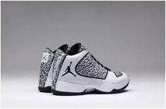 7731421aa3764d 15 Best Air Jordan XX9 (29) Retro men shoes for sale images