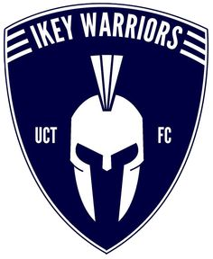 University of Cape Town FC, South Africa