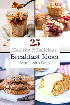 Looking for some delicious Delicious Breakfast Recipes, Best Dessert Recipes, Fun Desserts, Delicious Desserts, Yummy Food, Easy Summer Meals, Summer Recipes, Easy Meals, Easy Waffle Recipe