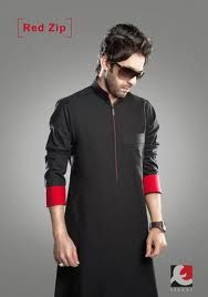 modern thobes - Google Search