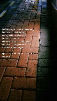 Quotes Rindu, Like Quotes, Reminder Quotes, Pretty Quotes, Tumblr Quotes, Super Quotes, Strong Quotes, People Quotes, Words Quotes