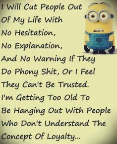 Funny Minions Pictures Of The Week 033