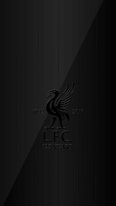 Liverpool Anfield, Liverpool Champions League, Salah Liverpool, Liverpool Soccer, Liverpool Players, Liverpool Football Club, Lfc Wallpaper, Liverpool Fc Wallpaper, Liverpool Wallpapers