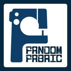 Unique fabrics for fandom crafts by FandomFabric Tardis Quilt Pattern, Quilt Patterns, Pride, Etsy Seller, Fandoms, Community, Trending Outfits, Business, Unique Jewelry