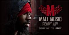 Mali Music-RCA