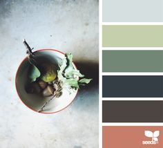Still Tones - https://www.design-seeds.com/slowliving/still-tones-7