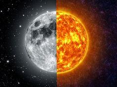 Insight From Our Heavenly Abba's Light: Yahuwah's Lunar-Solar Calendar-Clock In The Heavens